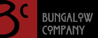Bungalow Company