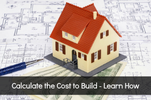 Calculate-The-Cost-To-Build