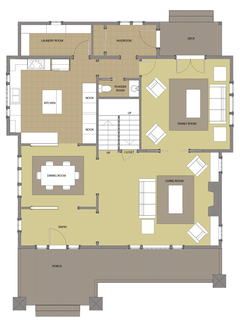 R_Winslow_First Floor_Plan
