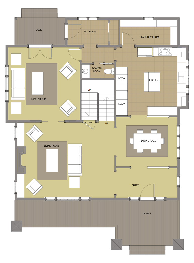Winslow_First Floor_Plan