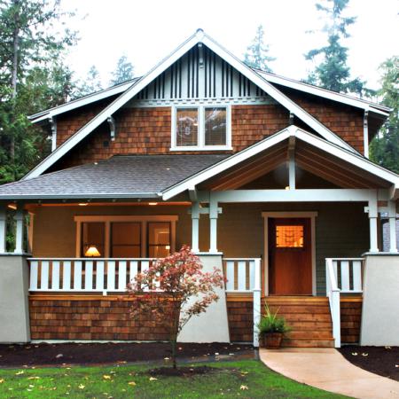 Super Craftsman Bungalow House Plans Bungalow Company Interior Design Ideas Tzicisoteloinfo
