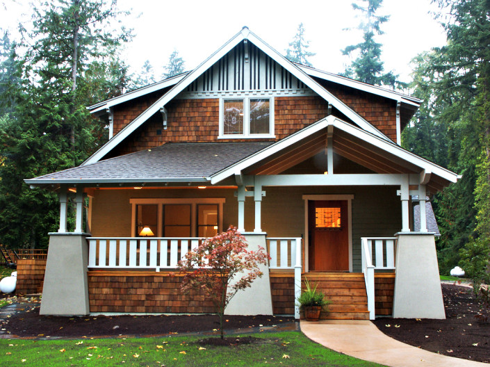 Casas C o Madera also pact Home Design Amazing Stacked House furthermore Affordable Interior Design likewise Small Log Cabin Kits furthermore High Pitch Roof House Plans. on prefab cottage small houses