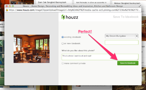 How-To-Create-A-Houzz-Ideabook-Step-10