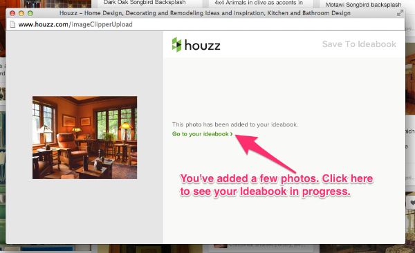 How-To-Create-A-Houzz-Ideabook-Step-11