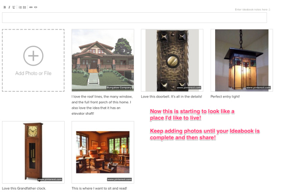 How-To-Create-A-Houzz-Ideabook-Step-12