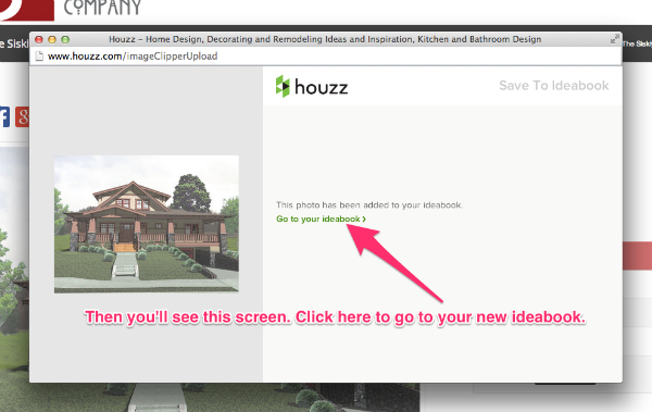How-To-Create-A-Houzz-Ideabook-Step-4