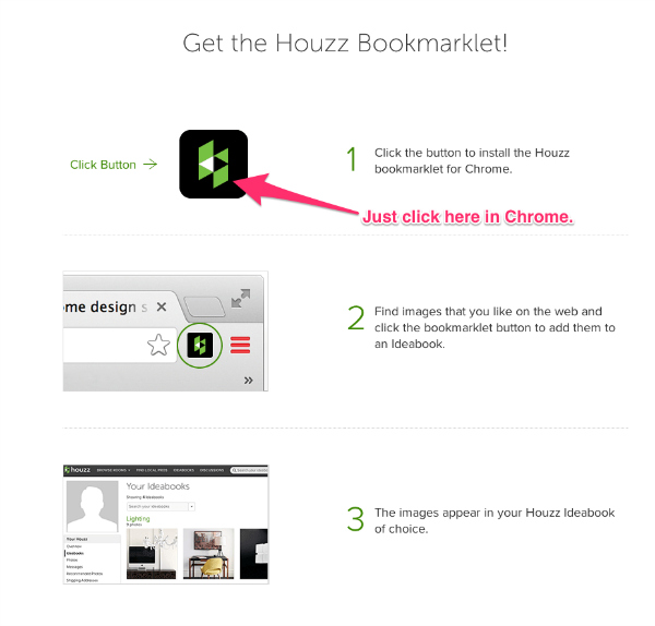 How-To-Create-A-Houzz-Ideabook-Step-7