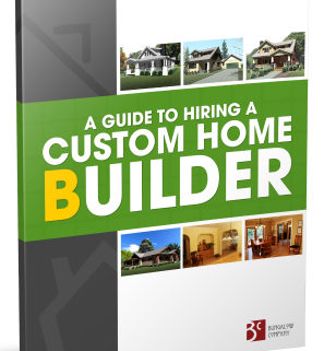 How to Hire a Home Builder