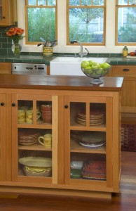 Bungalow-Kitchen-Island_Storage