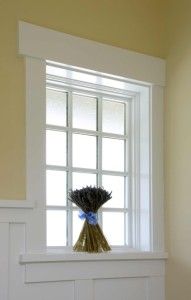 Bungalow-Transom-Window