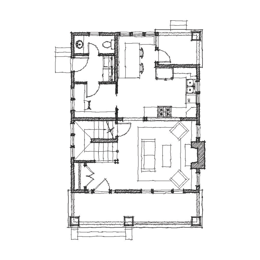fox-tail-first-floor-floor-plan-reverse