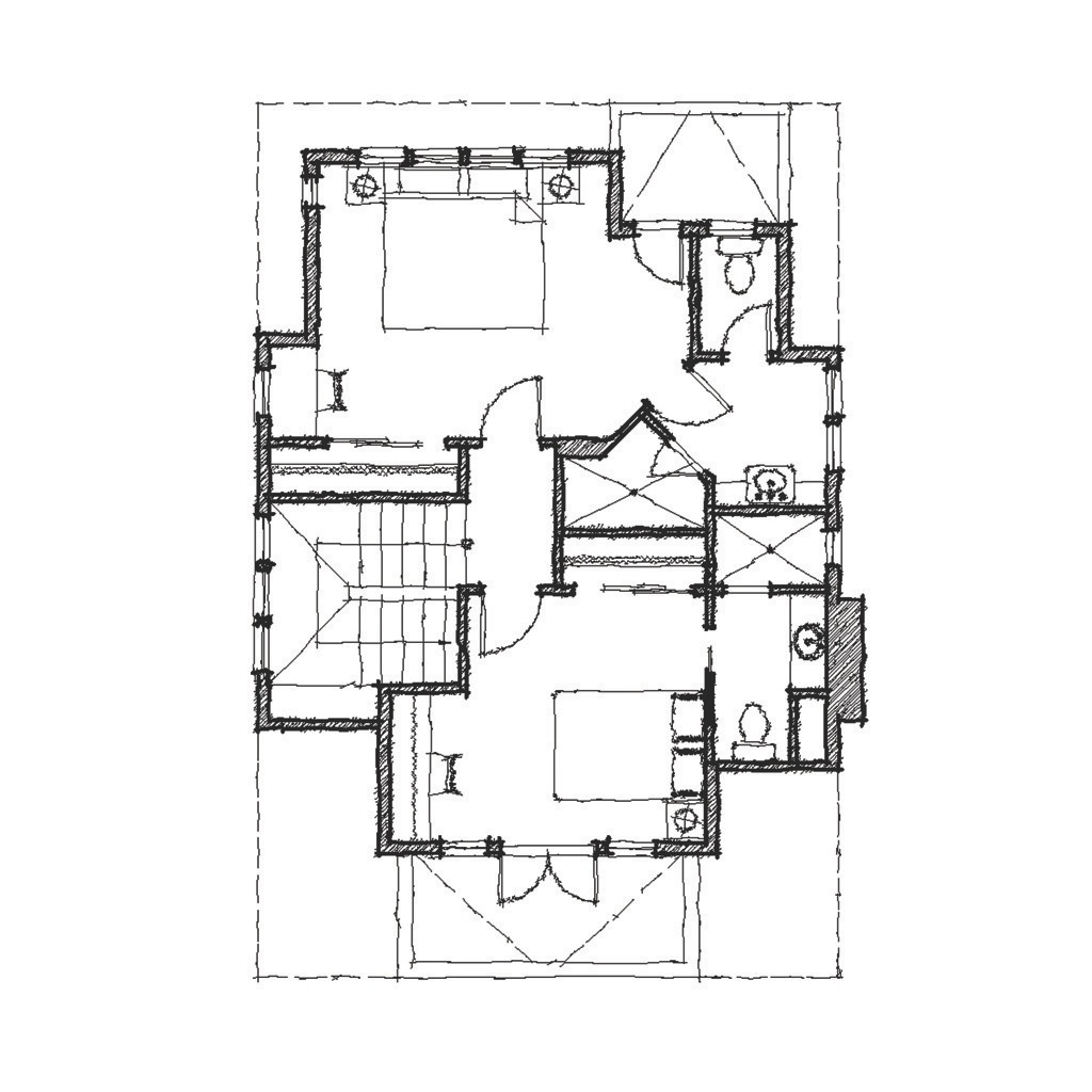 fox-tail-second-floor-floor-plan-reverse