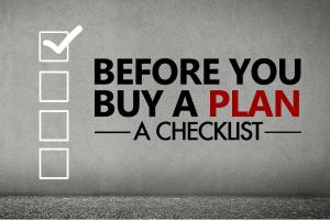 Before-You-Buy-A-Plan
