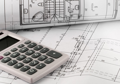 Residential Construction Loans: 10 Things You Should Know