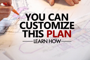 Customize-This-Plan