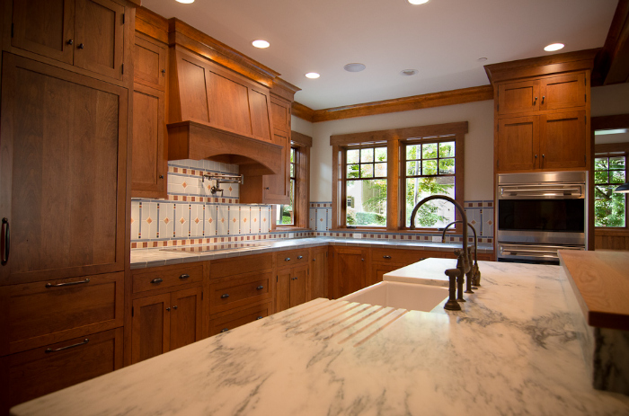 Video How Custom Cabinetry Can Transform Your Home Bungalow Company