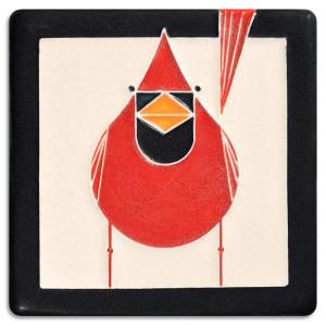 Motawi-Cardinal