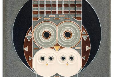 Motawi-Family-Owlbum