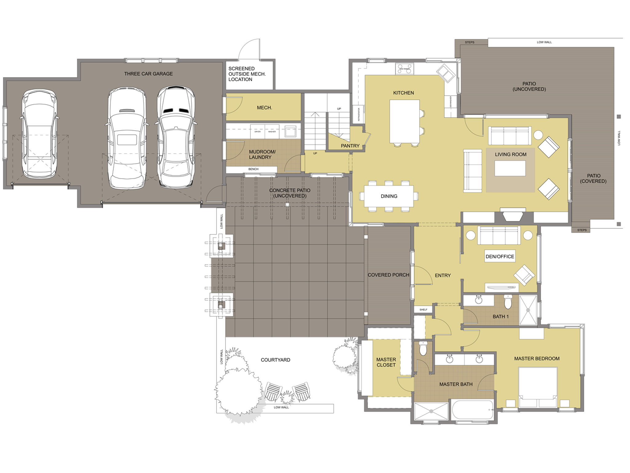 the-tahoe-first-floor-plan