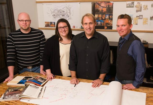 Gladu-Design-Team
