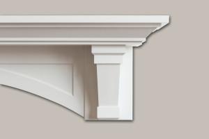 Somerset detail