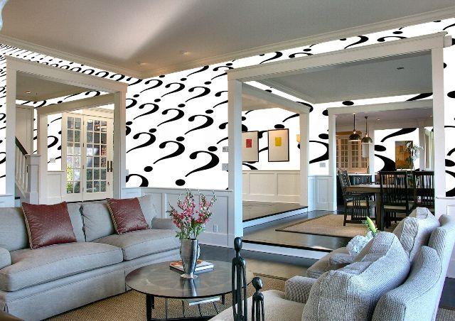 Choosing Bungalow Interior Color Palettes With Colorhouse Paint Bungalow Company