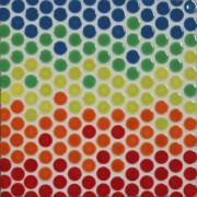 rainbow_dots
