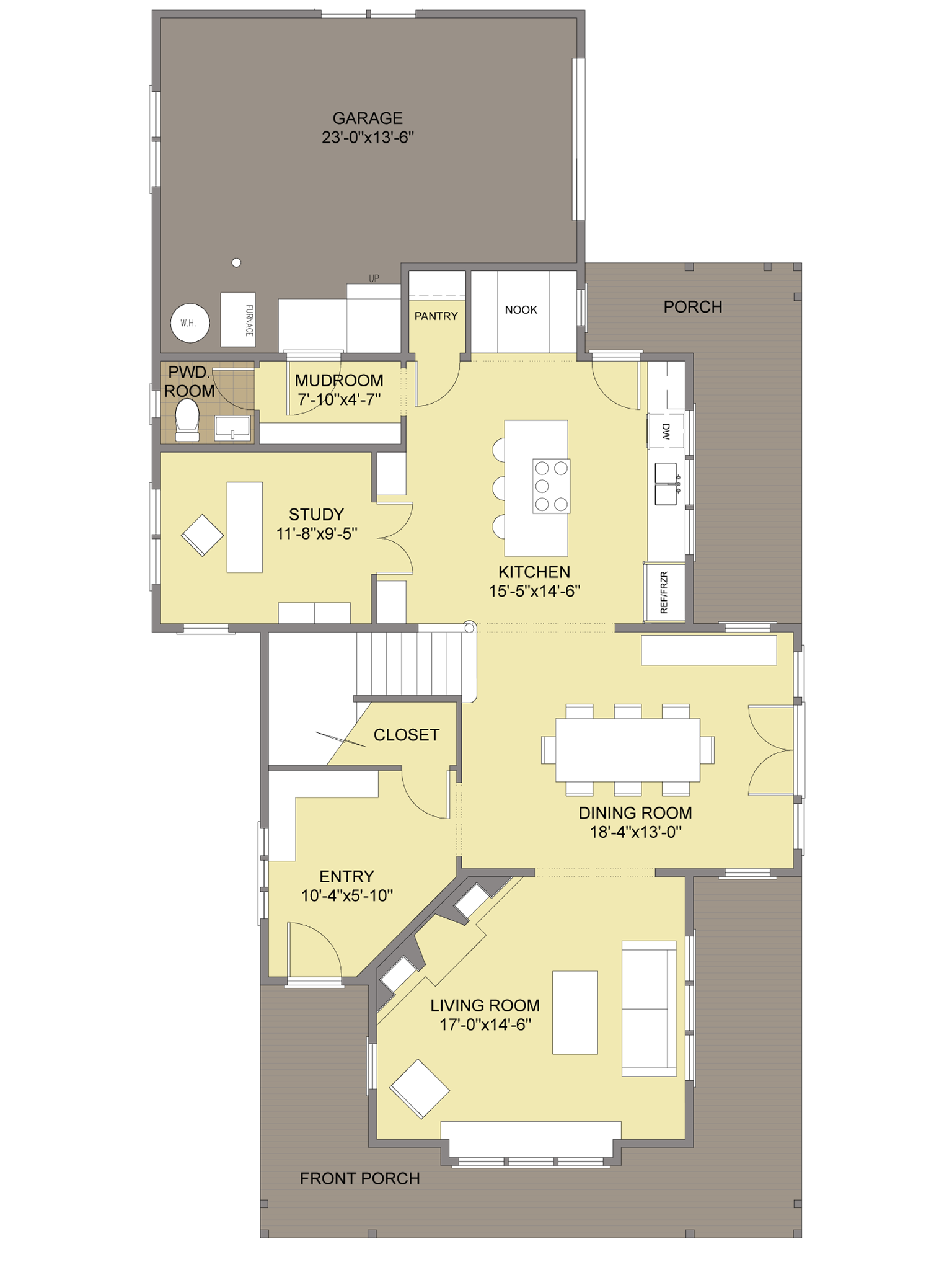 sequoia-first-floor-plan-reverse