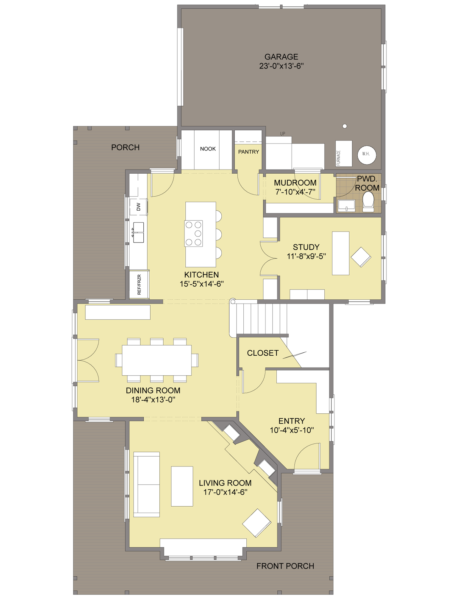 sequoia-first-floor-plan