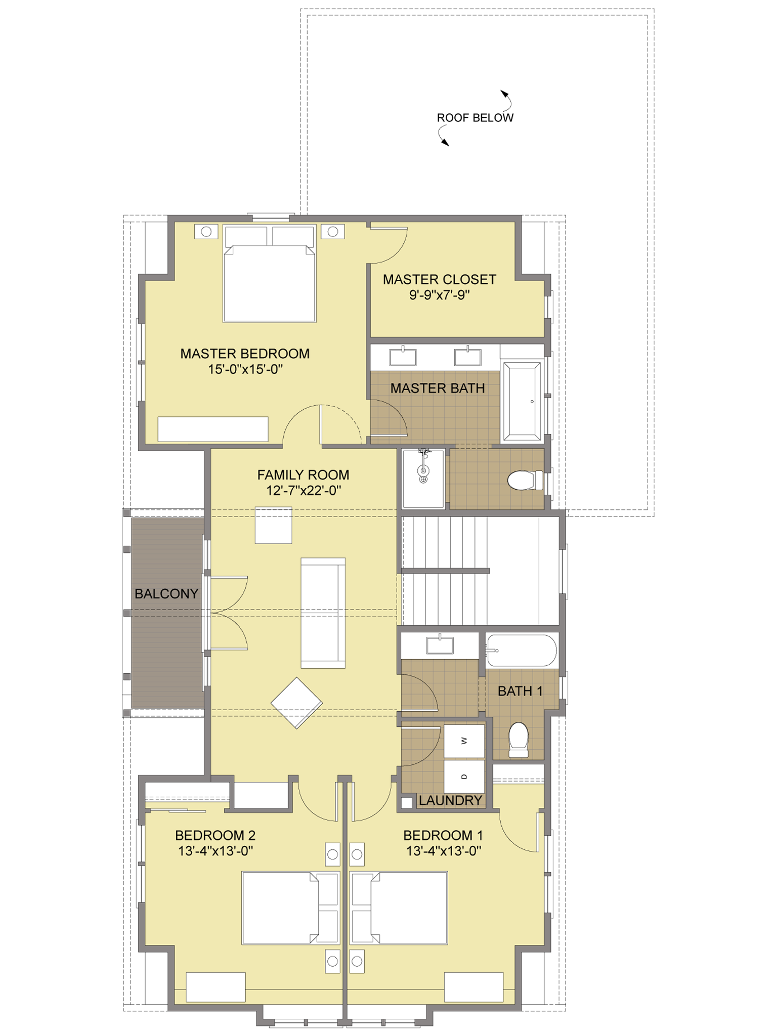 sequoia-second-floor-plan