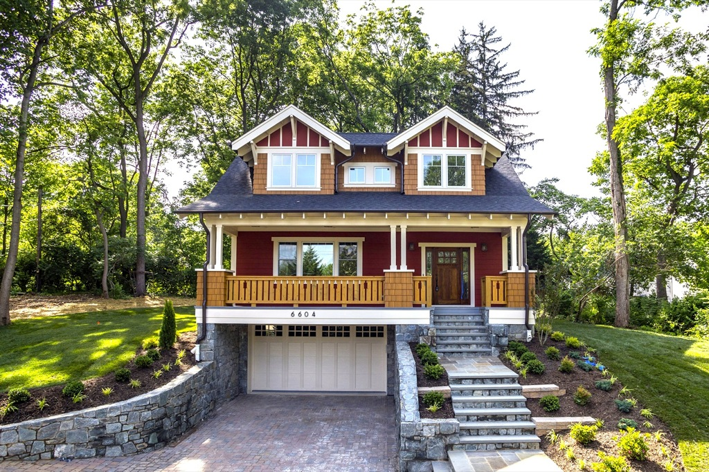 The olive bungalow company for Bungalow company plans