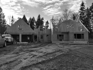 BWthe-tumalo-under-construction-109