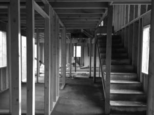 BWthe-tumalo-under-construction-113