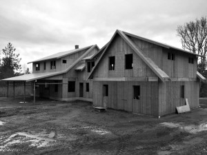 BWthe-tumalo-under-construction-115