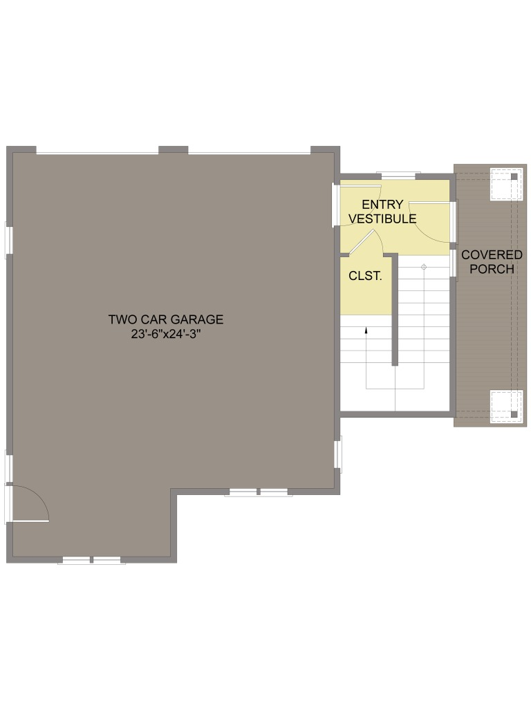 FIRST FLOOR MARTIN_MKT PLANS