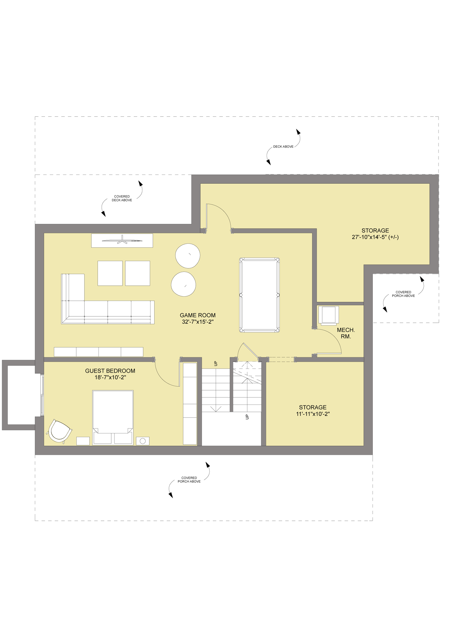 basement-shenandoah_mkt