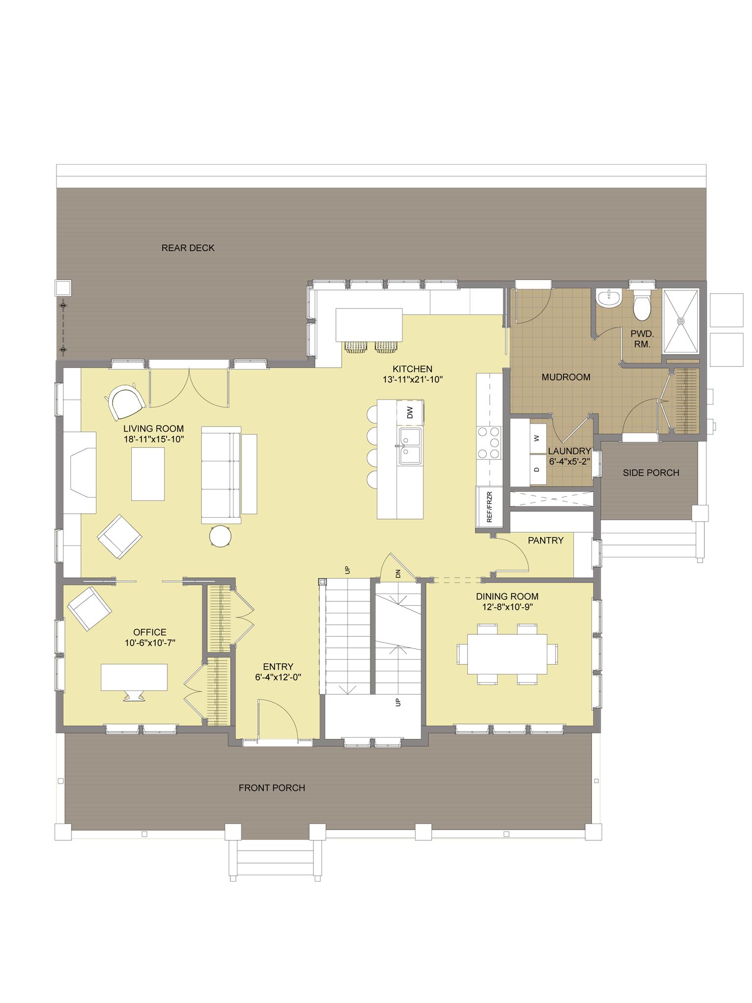 first-floor-shenandoah_mkt