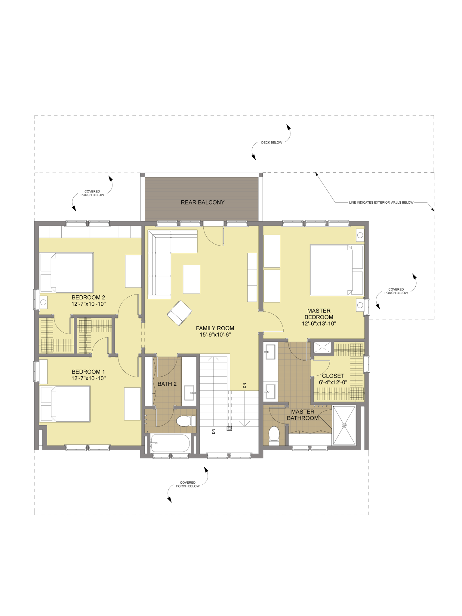 second-floor-shenandoah_mkt